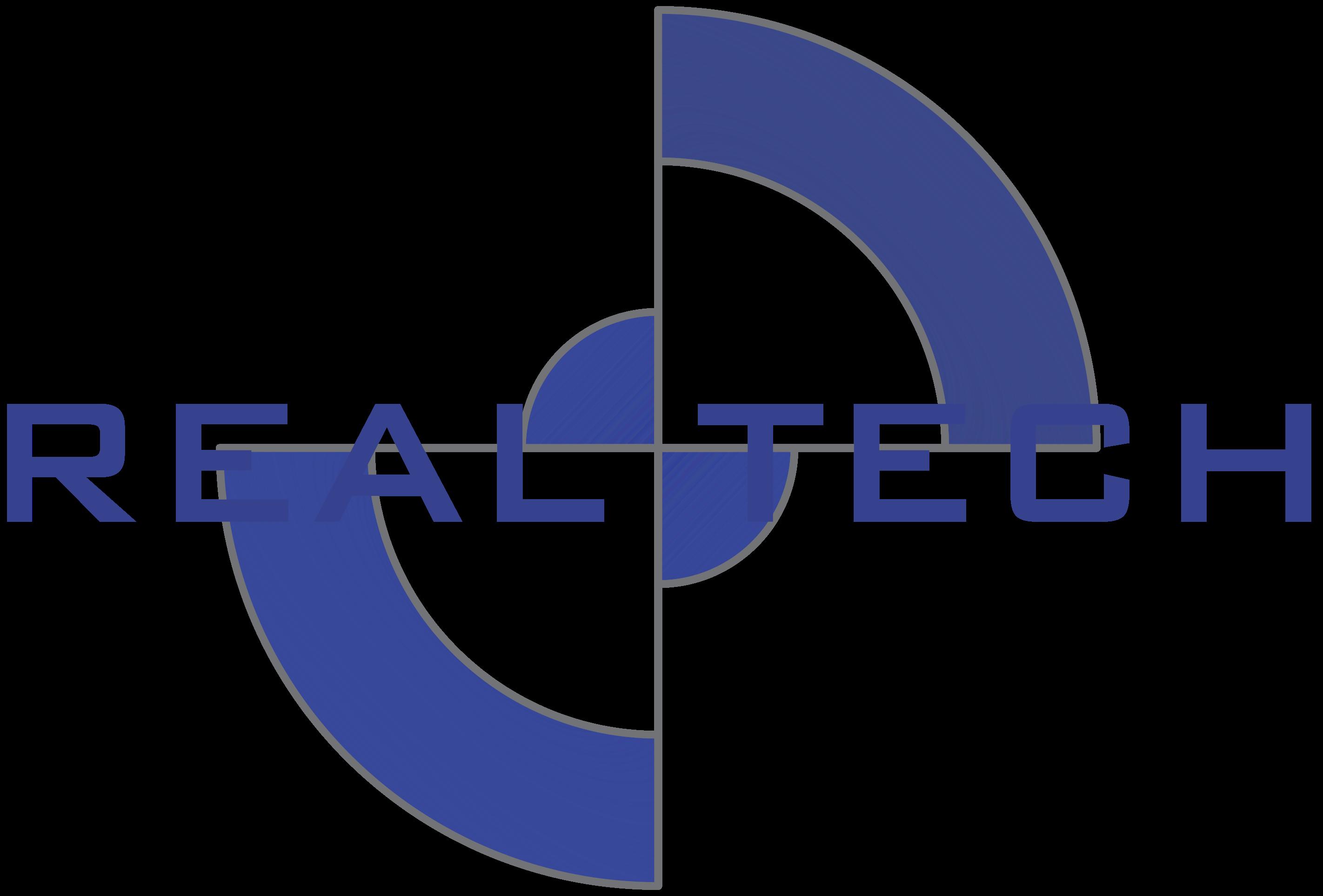 Realtech Ltda.